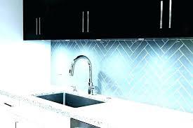 white glass subway tile herringbone pattern jpg 920x613 white glass subway tile herringbone pattern