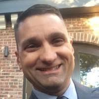 "3 ""Bryan Lightsey"" profiles | LinkedIn"