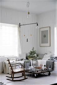 rustic warm office decor mas. Rustic Warm Office Decor Mas