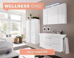 Nice Wellness Chic: Wohlfühlraum Badezimmer
