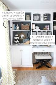 ideas decorate. Seven Simple Formulas That Make Styling Shelves And Bookcases SUPER Easy! Ideas Decorate