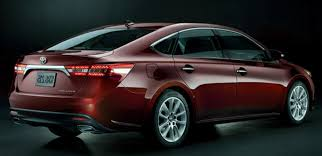 100+ [ Stanced Toyota Avalon ] | 2015 Toyota Camry Redesign ...