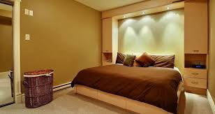 Cool Basement Bedroom Ideas Cool Decor Inspiration Cool Basement Bedroom  Ideas Awesome With Photos Of Cool Basement Collection At Design