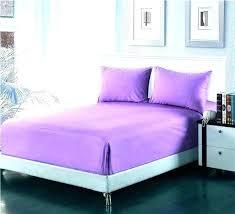 light purple bed sets purple bedroom set light purple bed sheets bed sheet 2 3 piece light purple bed