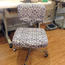 office chair slipcover home decoration for office chair cover office chair arm covers office chair