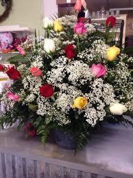 photo of ladybug s flowers gifts tulsa ok united states memorial rose