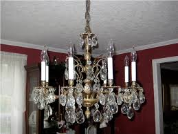 full size of chandelier modern chandeliers for dining room antique solid brass chandelier williamsburg brass large