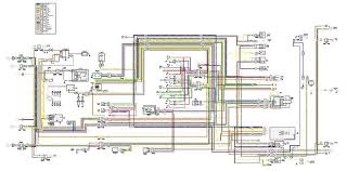 1968 camaro painless wiring manual block and schematic diagrams \u2022 1968 Camaro Horn Wiring Diagram 1968 camaro wiring harness enthusiast wiring diagrams u2022 rh rasalibre co chevy engine wiring harness diagram