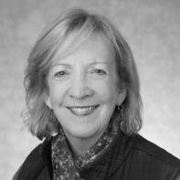 Three Poems by Patricia Clark | Superstition Review