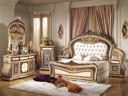 Luxury Bedroom Furniture For Luxury Cream French Style Bedroom Furniture Greenvirals Style