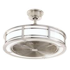 enclosed ceiling fan with light home depot ceiling fans with lights modern ceiling fans with lights