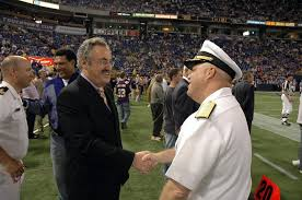 Take a bow, Minnesota: You've made Zygi Wilf way richer   City Pages