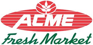acme corporation logo. home-savings-logo-sm acmecatering2012 acme corporation logo