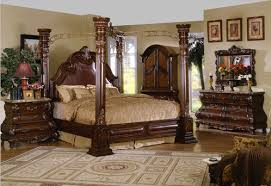 traditional bedroom furniture. Exellent Bedroom Antique Look Traditional Bedroom Sets And Classic Furniture Set  Olympia On Bedroom Furniture O