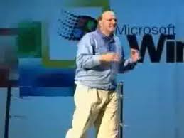 Steve Ballmer Developers Coub Gifs With Sound