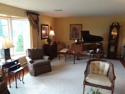 What Is The Difference Between Interior Decorator And Interior Designer Interior Design The Sandy Woods 78