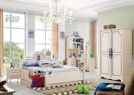 Study bedroom furniture Kid Jlmf3316a Modern Children Bedroom Furniture Set Queen Size Children Bed Wardrobe Study Desk Bedside Table Furniture Set Kyeanorg Jlmf3316a Modern Children Bedroom Furniture Set Queen Size Children