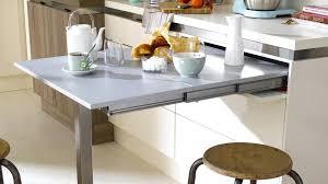 Meuble Petite Cuisine Table Pour Petite Cuisine Meuble Rangement