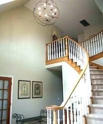 large orb chandelier glass silver extra mesmerizing home depot chandeliers large orb chandelier