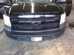 All Chevy black chevy symbol : Black Emblem | Wix.com