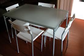 view larger kitchen breathtaking ikea kitchen table