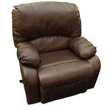 lazy boy recliner chairs. Black Leather Rocker Recliner Lazy Boy Reclining Chair Furniture Barcalounger | Recliners Pinterest Barcalounger, And Rockers Chairs