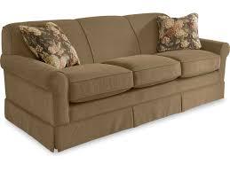 lazy boy sofa bed parts