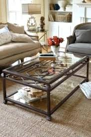 wrought iron coffee tables wrought iron and glass coffee tables round wrought iron coffee table with
