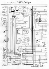 tachometer diagram schematic 68 charger all about repair and tachometer diagram schematic charger electrical wiring of 1973 dodge coronet and charger part 2