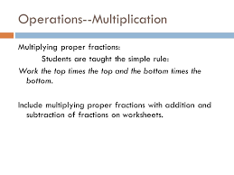 Fractions. - ppt video online download