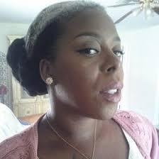 Ebony Holt (holtebony) - Profile | Pinterest