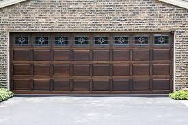 garage door stylesTypes of Garage Door Styles to Choose From  Home Improvement Base