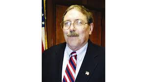 Don Dawes seeking re-election to Utica Board of Education