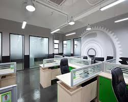 office lighting design. Office Lighting Design. For Perfect Idea The Design Of Your Room To Make N