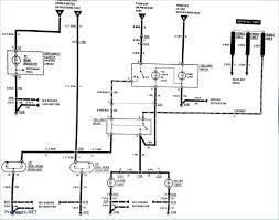 attwood bilge pump wiring diagram mikulskilawoffices com attwood bilge pump wiring diagram new part 162 all about wiring diagram on website