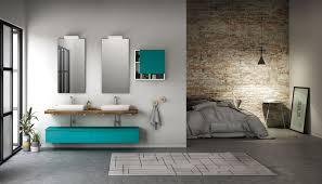 Decorative Bathroom Accessories Sets Bathroom Bathroom Appliances Girly Bathroom Accessories Bathroom 98