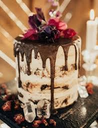 Custom Cakes Archives Houston Wedding Blog