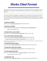 Unbelievable Mla Format Essay Citation Thatsnotus