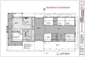 living spaces texas house plans