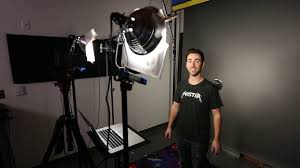 Photography Light Stand Diy The Updated Diy Lighting Kit 2016