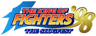 The King of Fighters 98 Ultimate Match Full PC indir THE king OF fighters '98 ultimate match final edition on Steam