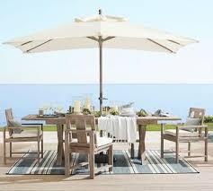 patio table umbrella garden umbrella