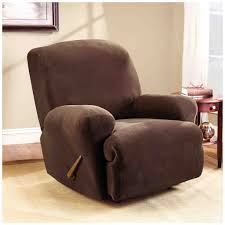 Slipcovers Living Room Chairs Sure Fit Recliner Cover Recliner Covers Pinterest Recliners