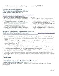 Post Graduate Resume Cool Post Graduate Resumes Kenicandlecomfortzone