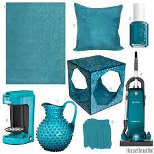 ... Gorgeous Ideas Teal Home Decor Accessories ...