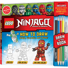 Overstock.com: Online Shopping - Bedding, Furniture, Electronics, Jewelry,  Clothing & more | Lego ninjago, Ninjago, Ninjago toys