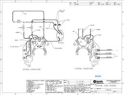 ao smith pool pump motor wiring diagram lovely fine pool pump timer Ao Smith Motor Parts ao smith pool pump motor wiring diagram lovely fine pool pump timer wiring diagram electrical circuit