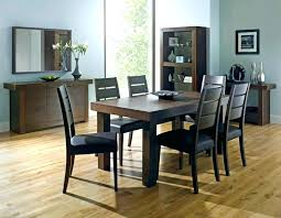 6 seat round dining table round dining sets for 6 6 person kitchen table set dimensions 6 seat round dining table