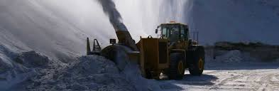 loader mounted snow blowers home · our products