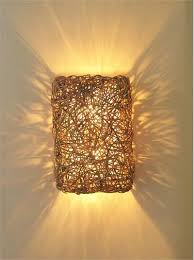 Small Picture 26 best lamps images on Pinterest Wall lamps Wall sconces and